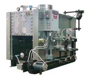 ajax-series-hot-water-boilers