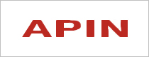 Apin Boilers