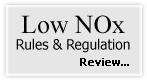 Low Nox Rules