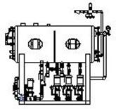 deaeration-system-type-ad