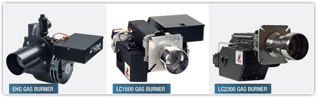 gas-burners-2