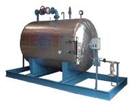 steam-accumulator