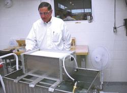transport-membrane-condenser