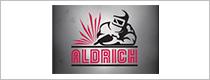 Aldrich Company