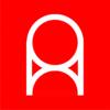 icon_boiler