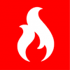 icon_flame