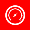 icon_pressures