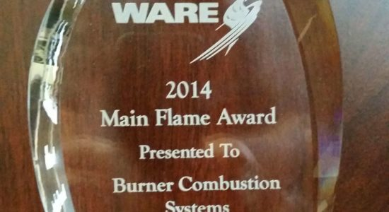 Thank You Ware Inc.
